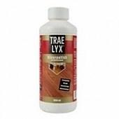 Trae Lyx Vloerpolish 1 Liter