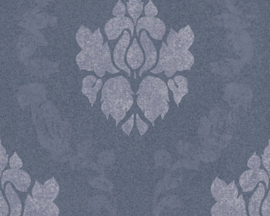 AS Creation New Elegance 37552-2