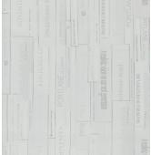 BN More than Elements Behang 49731