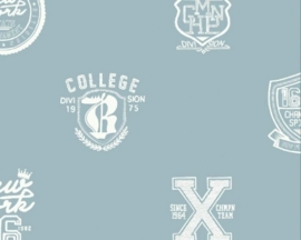 Esta Home College 141-128803