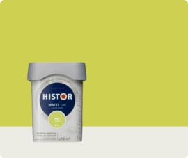 Histor Lakverf Dille 6776 750 ml