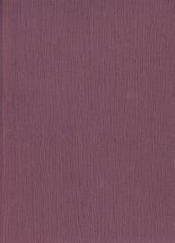 Noordwand Barok Behang Assorti Classics nr. 5915313