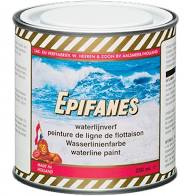 Epifanes Waterlijnverf Wit 250 ml