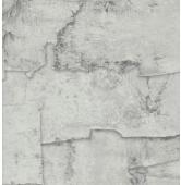 BN More than Elements Steen Behang 49763