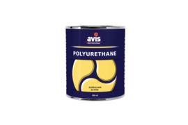 Avis Polyurethane Lak Zijdeglans 500 ml