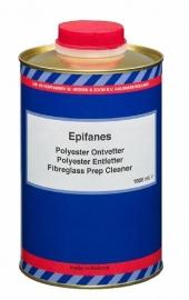 Epifanes Polyester Ontvetter 500 ml