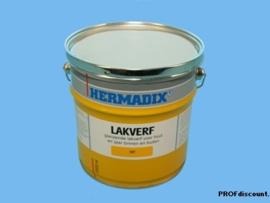 Hermadix Lakverf 112 750 ml