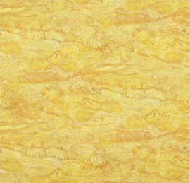 BN Wallcoverings Van Gogh 17170