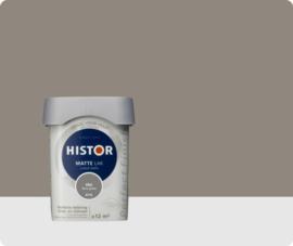 Histor Lakverf Klei zijdeglans  6715 750 ml