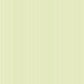 Esta Home Paso Doble - 113922