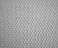 Scandia Deco-Glass 1320 Standaard Ruit 25 Mtr