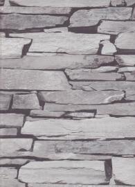 Noordwand Reality Steen Behang  nr. 51122309