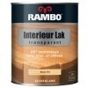 Rambo Interieur Lak Transparant Naturel Beuken 775 250 ml