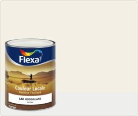 Flexa Couleur Locale Positive Thailand Positive Dawn 2575 Hoogglans 750 ml