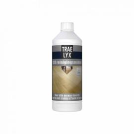 Trae Lyx Eco Reinigingsmiddel Olie en Wax 1 Liter