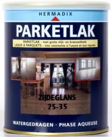 Hermadix Parketlak Zijdeglans 25-35 750 ml