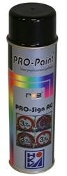 Pro-SIGN AG Anti Graffiti Remover 500 ml