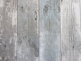Noordwand Naturals Wood Steigerhout 68614