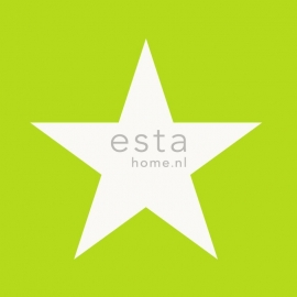 Esta for Kids Everybody Bonjour - 138708