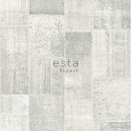 Esta Home Marrakech - 148329