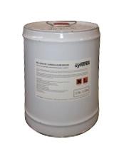 Syntrex Belgische Carboleum Zwart 5 Liter