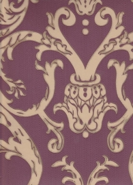 Noordwand Barok Behang Assorti Classics nr. 5915304