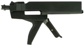 Zusex Doseerpistool H288/N