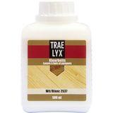 Trae Lyx Kleurbeits 500 ml