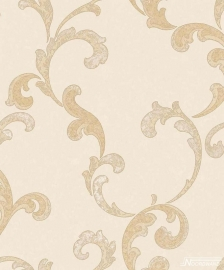 Noordwand Assorti Barok Motief 3830