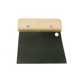 Duo-flex Plamuurmes 12 cm