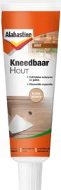 Alabastine Kneedbaar Hout Essen/Beuken 75 gram