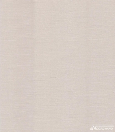 Noordwand Topchic 52123 Uni Taupe Grijs