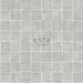 Esta Home Marrakech - 148317