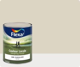 Flexa Couleur Locale Energizing Ireland Energizing Dawn 2585 Zijdeglans 750 ml
