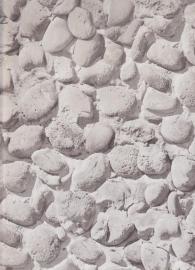 Noordwand Reality Steenmotief 51124507