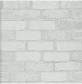 BN More than Elements Steen Behang 49782