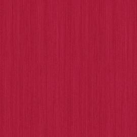 Origin Delicate Bamboo - 344610