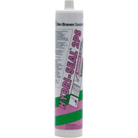 Zwaluw Hybri-Seal®-2PS Wit 310 ml