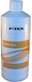 Fitex Ammoniak 1 Liter