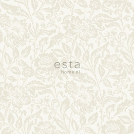 Esta Home Marrakech - 148324
