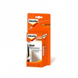 Alabastine Houtreparatie 2x 75 gram