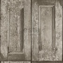 Esta Home Vintage Rules - 138210