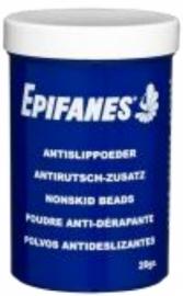 Epifanes Antislippoeder 20gr