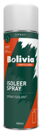 Bolivia Isoleerspray 500 ml