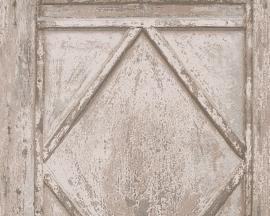 AS Creation DecoWorld 2 Steen Tegels 30752-3