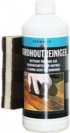 Hermadix Hardhoutreiniger 1 Liter