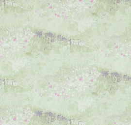 BN Wallcoverings Van Gogh 17211