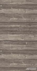 Noordwand Skandinavia Hout Planken behang 51145109