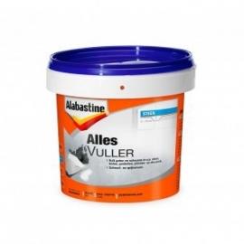 Alabastine Allesvuller 1 kg