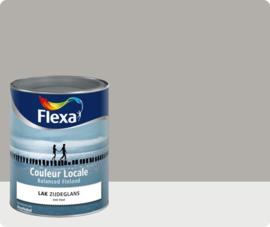 Flexa Couleur Locale Balanced Finland Balanced Breeze 3505 Zijdeglans 750 ml